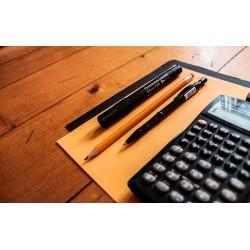 Cálculo y Diseño de...
